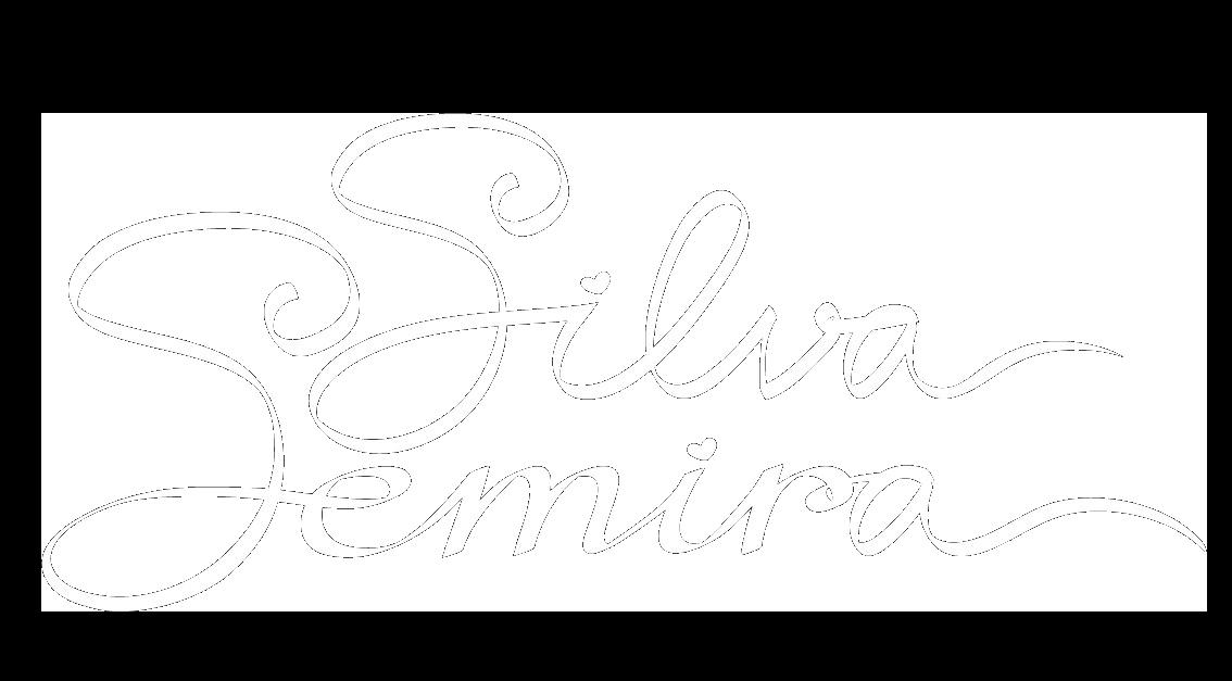 SilvaSemira
